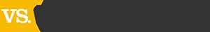 Vimmerby Shopping Logotyp
